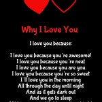 I Love You Quotes For Him 2015 : Why-I-Love-You-poem-for-Him-150x150.jpg