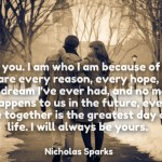 Unique Love Quotes for Her & Him with Images