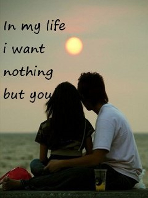 touching love sayings quotes for her