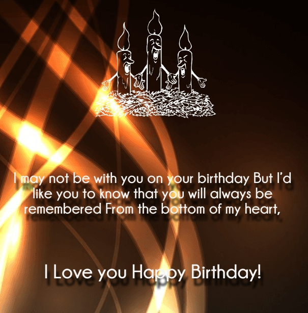 birthday wishes quotes