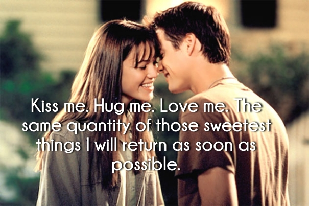 dating love quotes