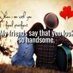 10 Deep Romantic Things to Say to Your Boyfriend