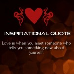 Inspirational Quotes for Difficult Times in Relationships Love and Life