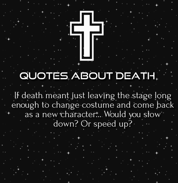 Inspirational Death Quotes For Loved Ones Best Inspirational Quotes About Death Of A Loved One  Quotes Square