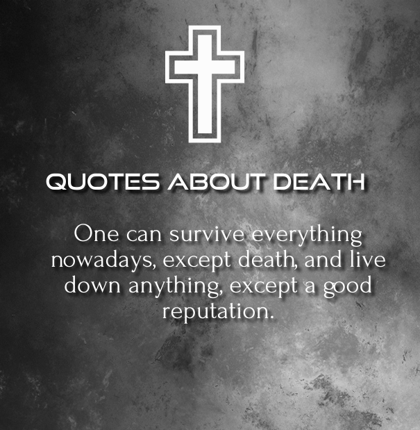 Loss Of A Loved One Quotes Inspirational Inspiration Inspirational Quotes About Death Of A Loved One  Quotes Square
