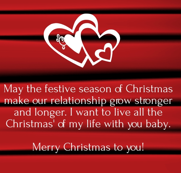 merry christmas love quotes 2015