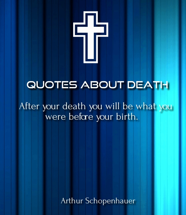quotes and poems about death of a loved one