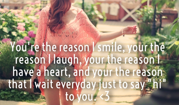 secret crush quotes for him with images quotes square