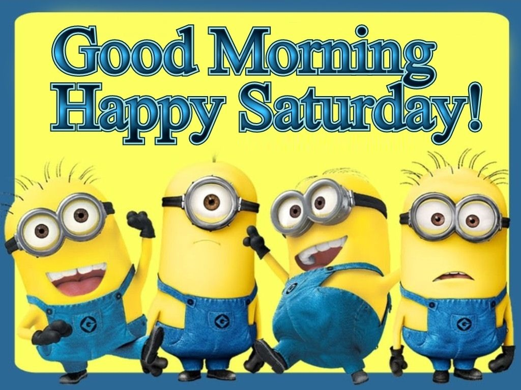 Good-Morning-Happy-Saturday-Enjoy