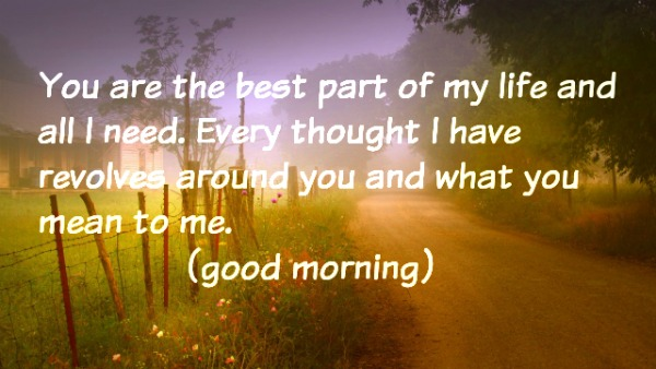 beautiful-good-morning-quotes