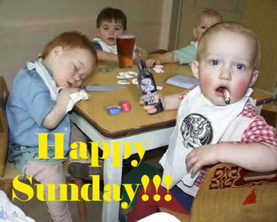 Happy-Sunday-Funny