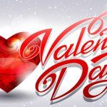 30 Best Valentines Day Facebook Covers and Banners