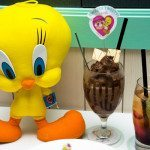 15 Cutest Tweety Bird Valentine's Pictures