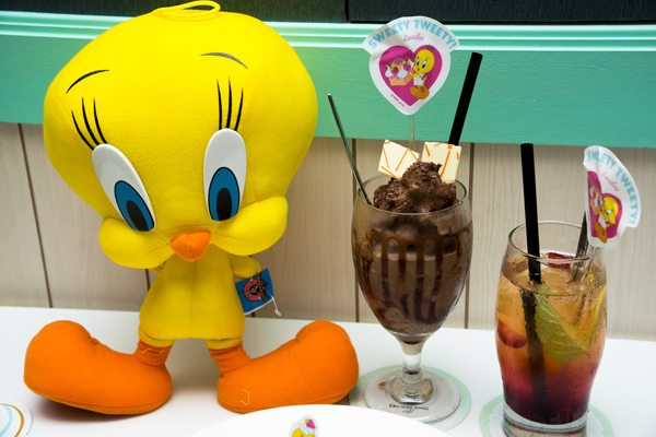 cute tweety bird pictures