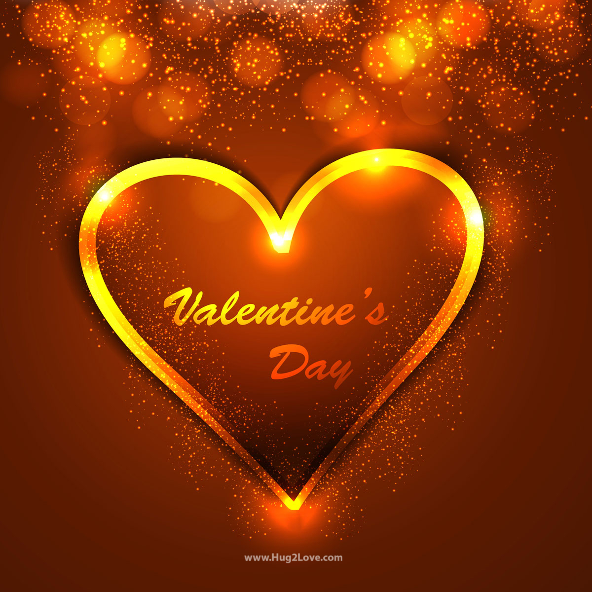 happy valentines day images free 2016