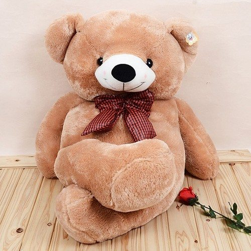 i love you teddy bear pictures