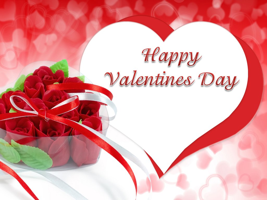 30 Best Valentines Day Facebook Covers and Banners ...