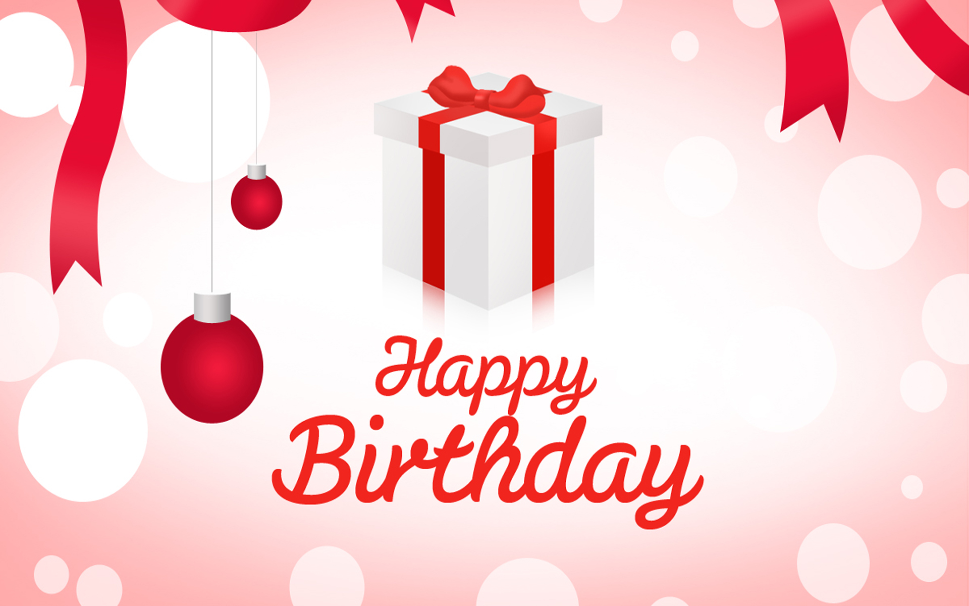 10 Best Happy Birthday Wishes with Images - Quotes Square