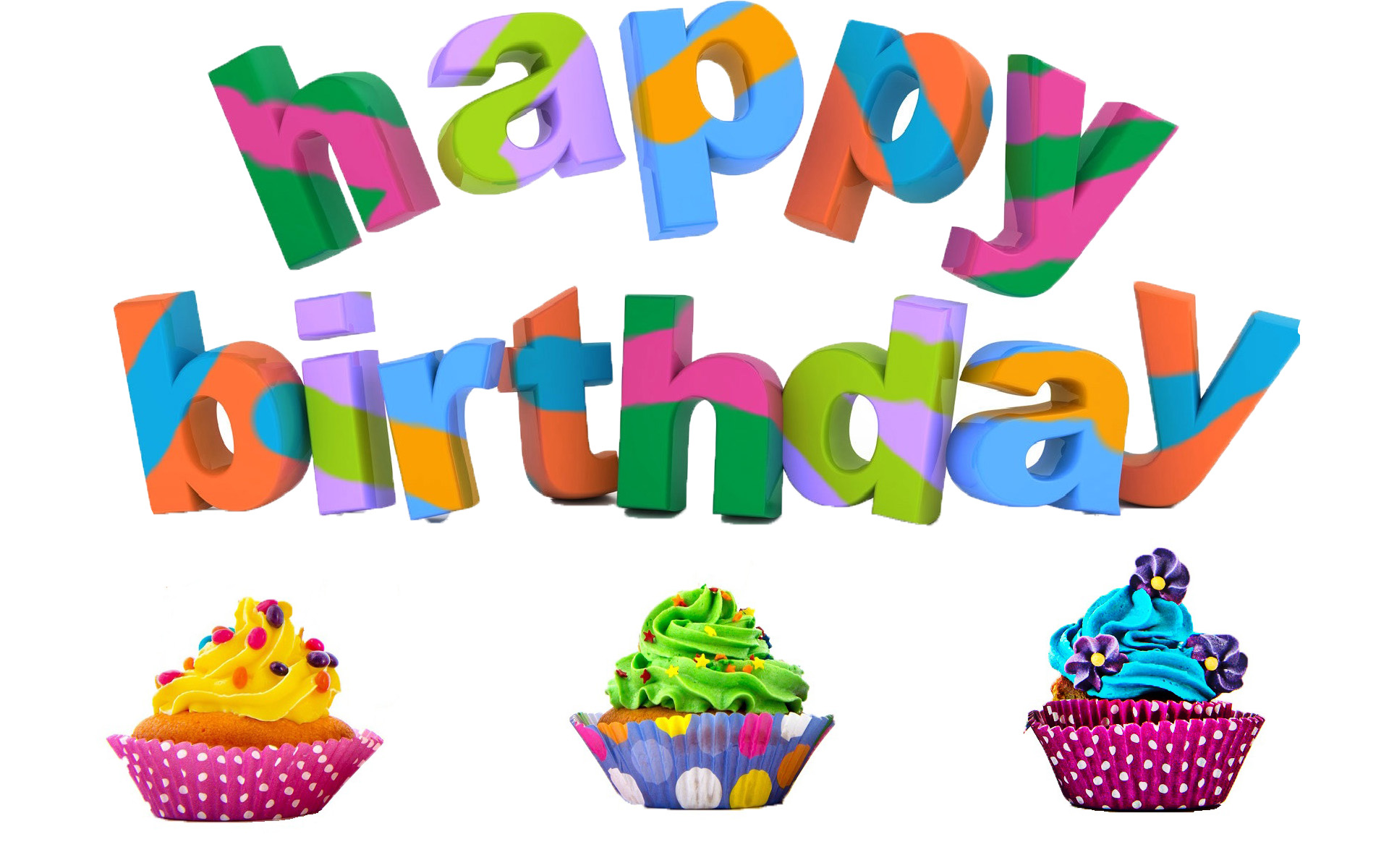10 best happy birthday wishes with images quotes square wishing happy birthday to boyfriend kristyandbryce Choice Image