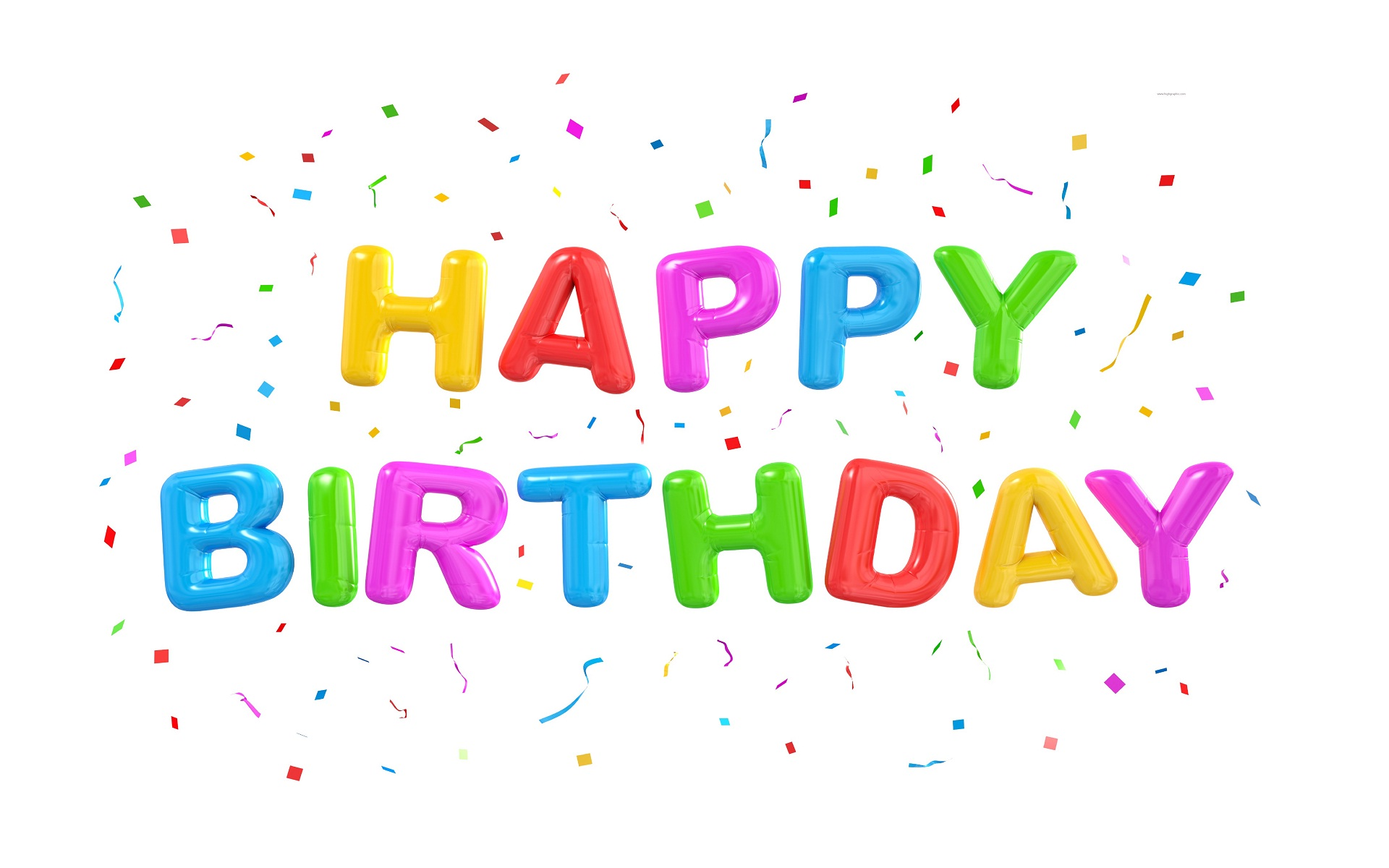 10 Best Happy Birthday Wishes With Images Quotes Square Wishing You A Happy Birthday