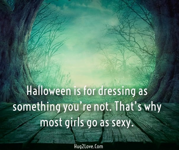 funny-halloween-quotes-sayings