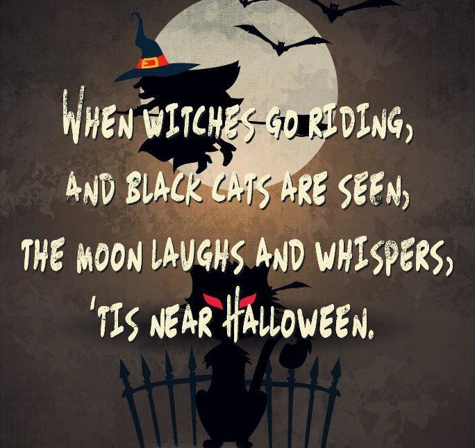 funny-quotes-about-halloween