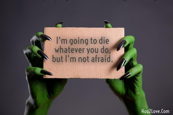 funny-quotes-halloween