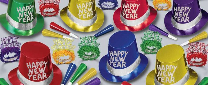 35 Happy New Year 2021 Wishes for Boss and Colleagues ...