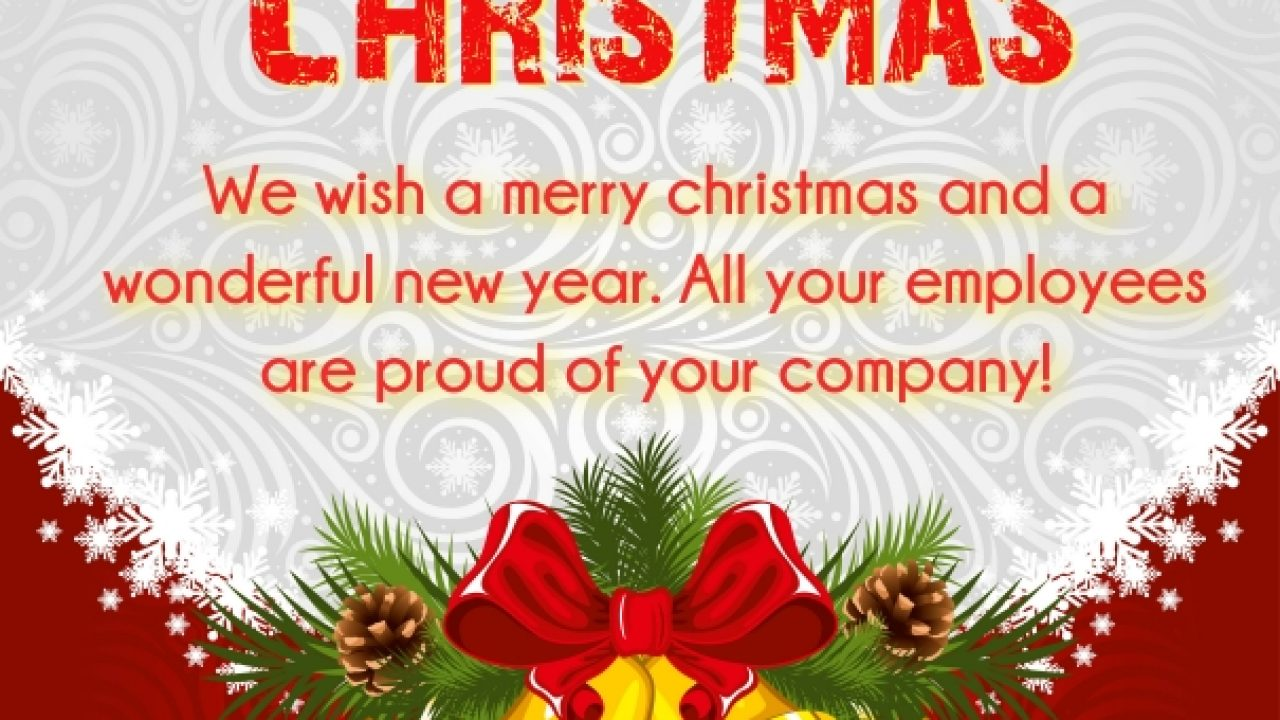 50 christmas wishes for boss 2020 respectful boss quotes xmas 50 christmas wishes for boss 2020
