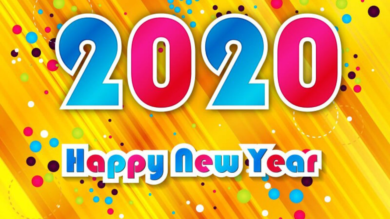 happy new year 2021 images hd download quotes square happy new year 2021 images hd download