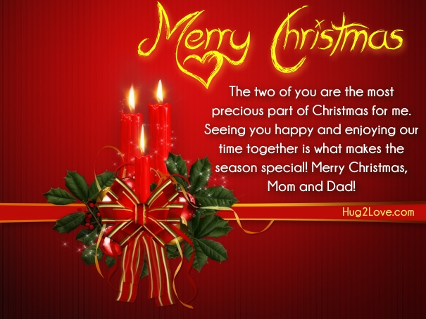 70 Christmas Wishes For Mom And Dad Parents Xmas Wishes 2020