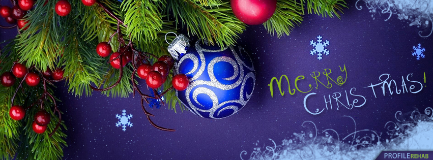 Christmas Facebook Banners \u2013 FB Covers 2019 , Happy New Year
