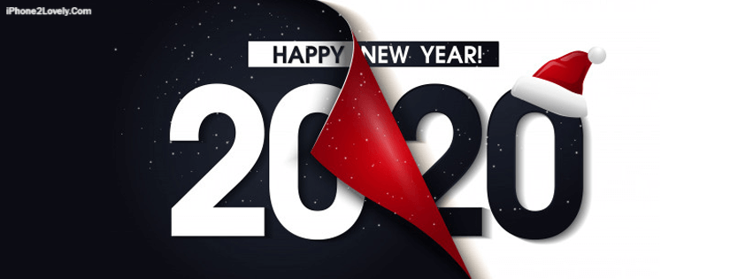 Merry Christmas 2020 3d Best Facebook Covers 2020 Merry XMAS 3d   Quotes Square