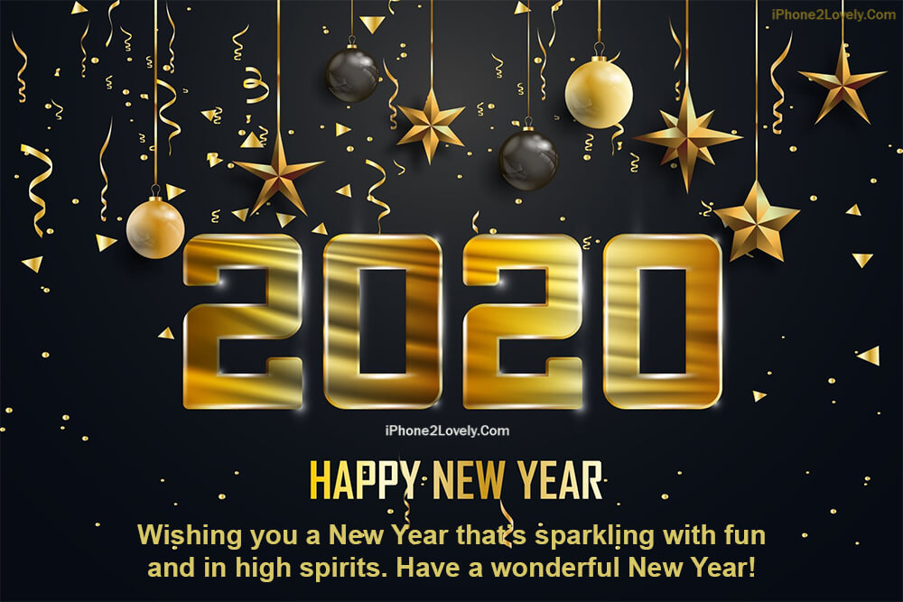 75 Happy New Year Sms 2021 Messages To Wish Your Loved Ones Quotes Square
