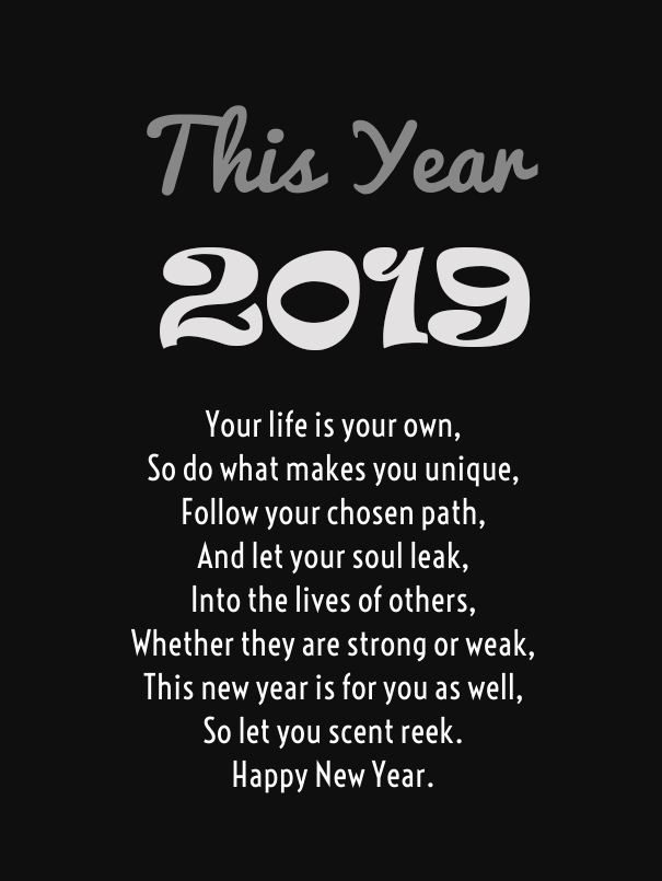 new year wishes quotes for son happy new year quotes