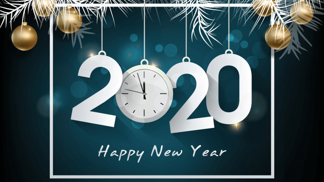 30 happy new year 2021 countdowns clocks images and videos 30 happy new year 2021 countdowns