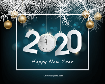 New Year 2020 Hd Wallpapers Archives Happy New Year 2020