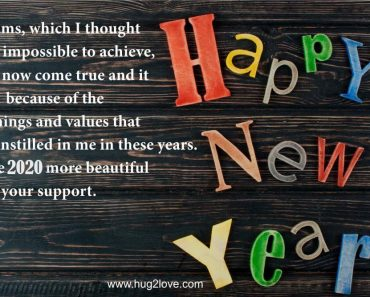 happy new year quotes wishes sayings images