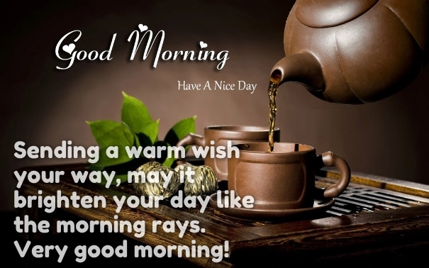 Good morning wishes sexy Good Morning