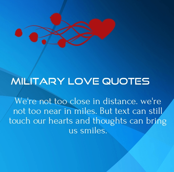 army wife quotes images - Quotes Square