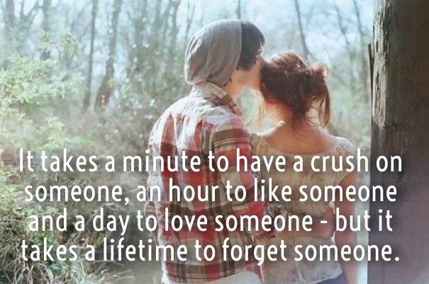 Secret Admirer Quotes Quotes Of The Day