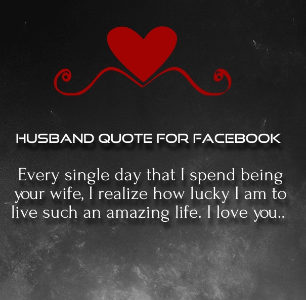 I Love My Husband Quotes Quotes Square Classy I Love My Husband Quotes