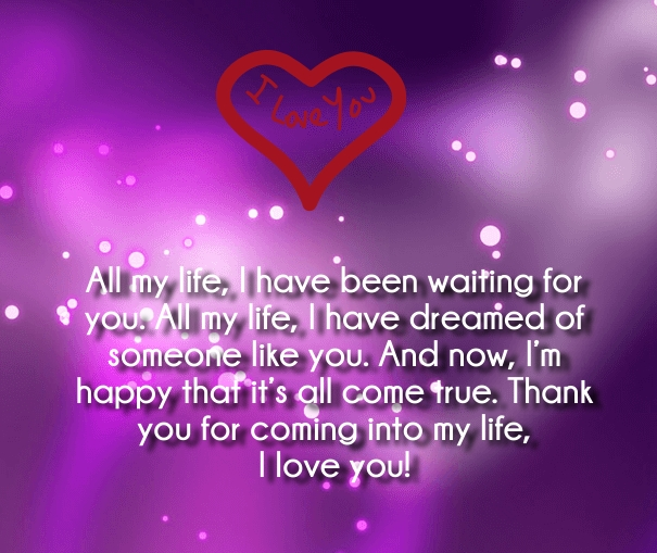 I Love You So Much Sayings Quotes Square
