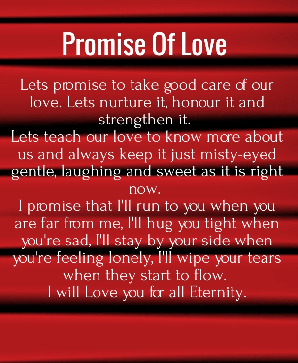 love letters for your girlfriend - Quotes Square