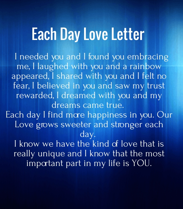 Short Sweet I Love You Quotes: Romantic Love Poems That Will Make Her Cry