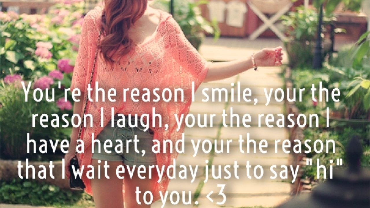 About secretly quotes loving someone Love Quotes