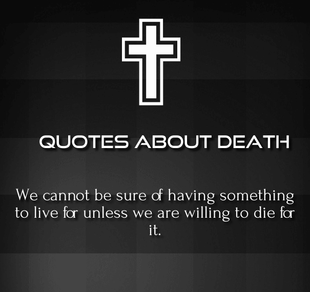 Inspirational Quotes About Death Of A Loved One Quotes Square Unique Quotes On Death Of A Loved One