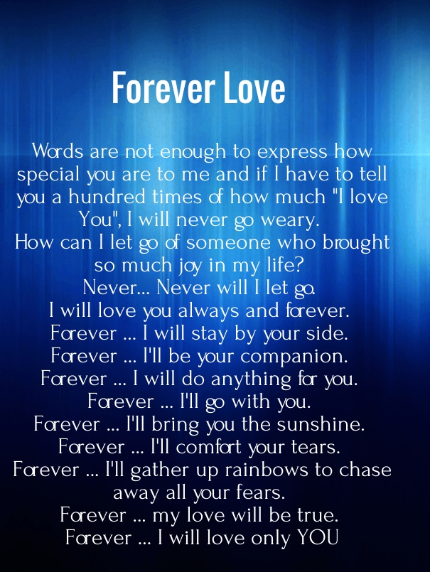 the best love letter Quotes Square