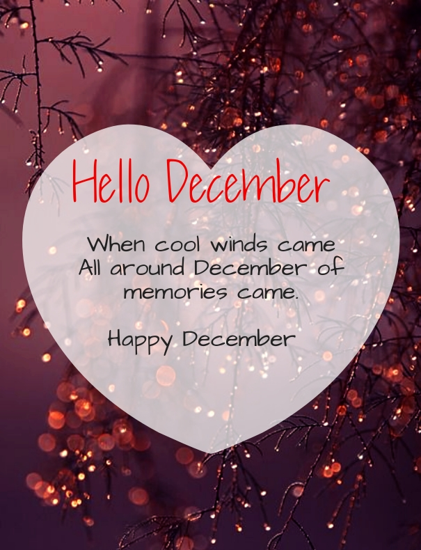 December Quotes december quotes and sayings   Quotes Square December Quotes