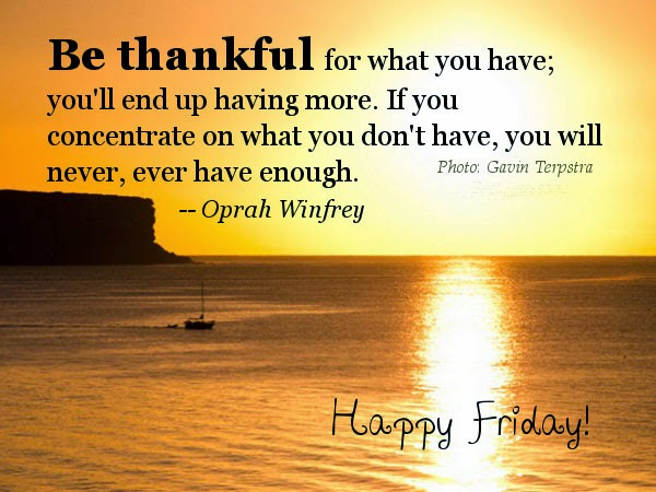 Happy Friday Love Messages With Images Quotes Square